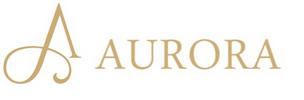 Prywatny Ośrodek Terapii Leczenie Uzależnień Aurora